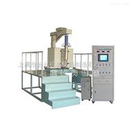 HZXHY-1鐵礦石荷重軟熔滴落測定儀