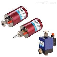 GGQC型電磁高真空充氣閥全國低價