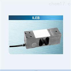 ILEB寧波柯力平臺秤稱重傳感器