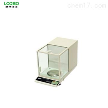 LB-FB0014十万分之一电子天平