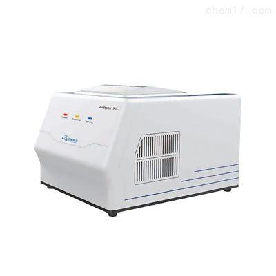 Lepgen-96全自动医用PCR分析系统基因扩增仪