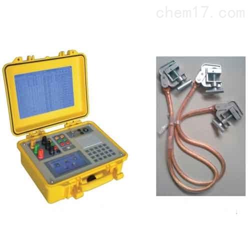 博扬变压器容量特性测试仪薄利多销