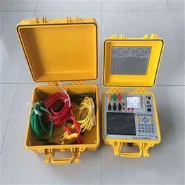 专业制作变压器容量特性测试仪特价供应