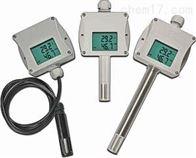 T7311RS232输出一体式工业温湿度气压变送器