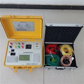 变压器短路阻抗测试仪低价销售