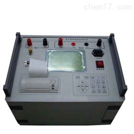 高标准变压器短路阻抗测试仪市场价