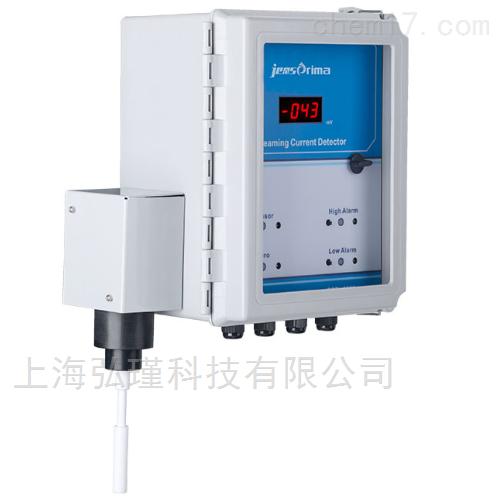 游动电流仪SCD-6000