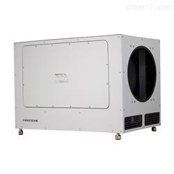 UHE-45H大面积太阳光模拟器