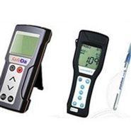北京ATP荧光检测仪