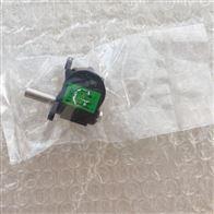 CP-2F-10S-RB-1 5KΩ绿测器midori电位器CP-2F-10S-RB-15K传感器