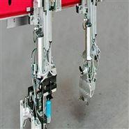 气动隔膜泵ARGAL