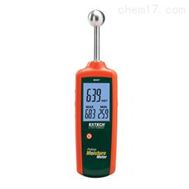 MO257无探针式水分测定仪