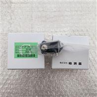 CP-2F-35S-RB 2KΩ绿测器midoriCP-2F-35S-RB 2K电位器,传感器