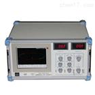 UltraTEV开关柜局部放电测试仪