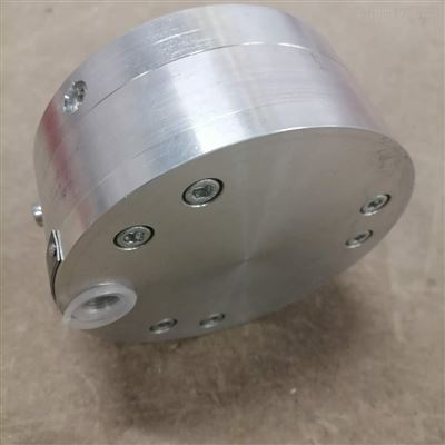 哈威HAWE径向柱塞泵R系列