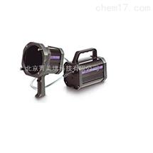 PS135高强度紫外灯