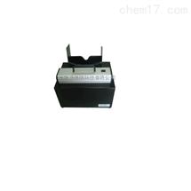 CM-26便携紫外观察箱