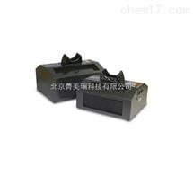 CL-81紫外观察及照相箱