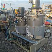 VR-50H二液型液体吐出控制机