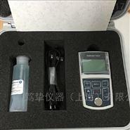 德国epk超声波测厚仪Minitest405安徽代理