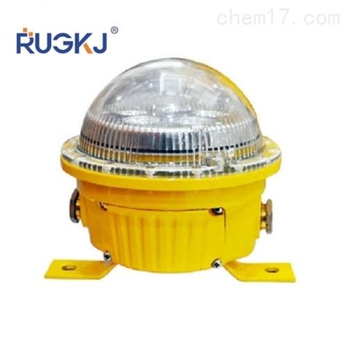 海洋王同款-BFC8183固态免维护防爆灯