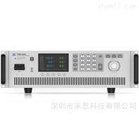 PWR1000L/PWR2000W/Pro致远PWR1000L系列高性能可编程交流电源