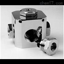 HPCell光谱仪通用高压样品仓系统