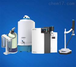 天津纯水机供应商