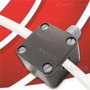 德国SONOTEC超声波流量计 传感器介绍