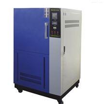 TC-SGR-3耐辐照试验机