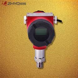PT124B-282智能防爆压力变送器