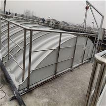 污水池加盖废气处理设备厂家