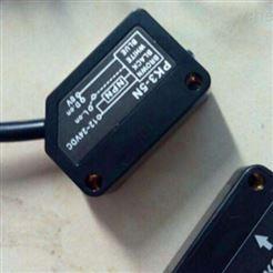 RU18中国台湾力科Riko超音波开关正品直销