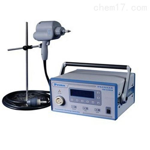 ESD61002AESD61002A静电放电发生器