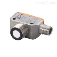UGT585德国易福门IFM超声波传感器