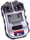 ToxiRAE 3毒气检测仪