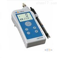 便攜式PHB-4上海雷磁酸度計