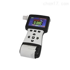FiT2XX系列现货销售酒精测试仪
