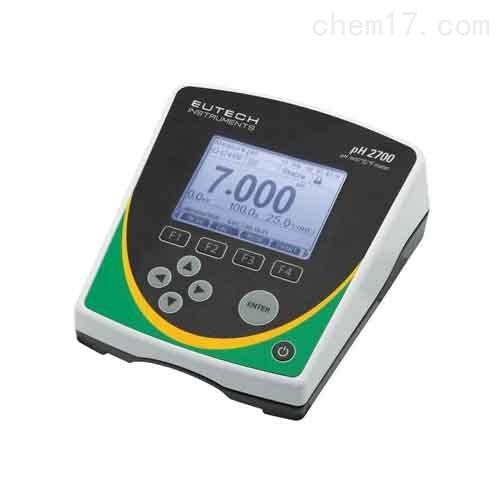 热电优特pH 2700测量仪