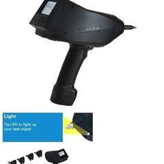 ONYX30进口静电模拟器