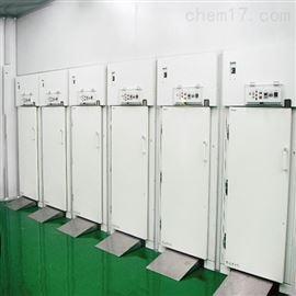 C1-003/C1-004送风定温恒温箱