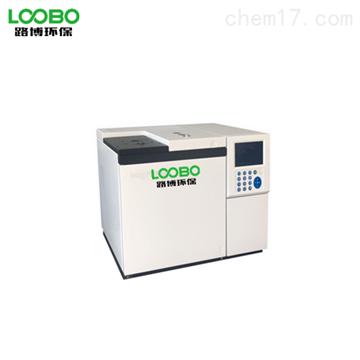 LB-8860国产气相色谱仪