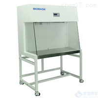 BIOBASE/博科集团 医用洁净工作台安全洁净