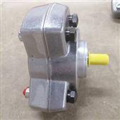 原装德国哈威径向柱塞液压油泵R5.6