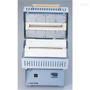 日本原装进口ASONE亚速旺程序设定管状电炉