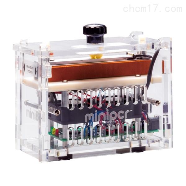 日本原装进口Amplyus热循环仪(miniPCR)