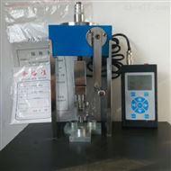 ZQS6-2000A饰面砖粘结强度测定仪