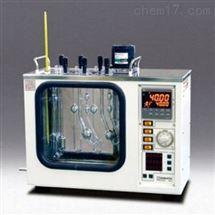 VB-3日本原装进口ASONE亚速旺粘度计用恒温水槽