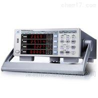 PA333H/PA310H致远 PA310H/PA333H 数字功率计