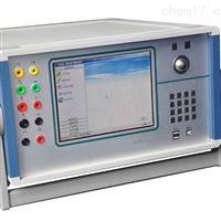 GHJBC-6微机继电保护测试仪